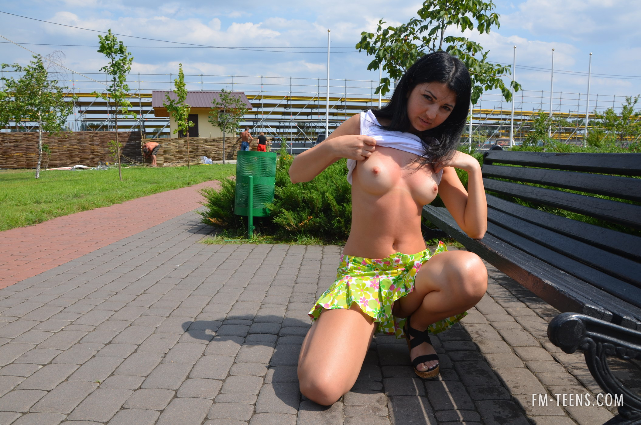 twinkle-young-brunette-nude-public-tits-russia-fm-teens-06