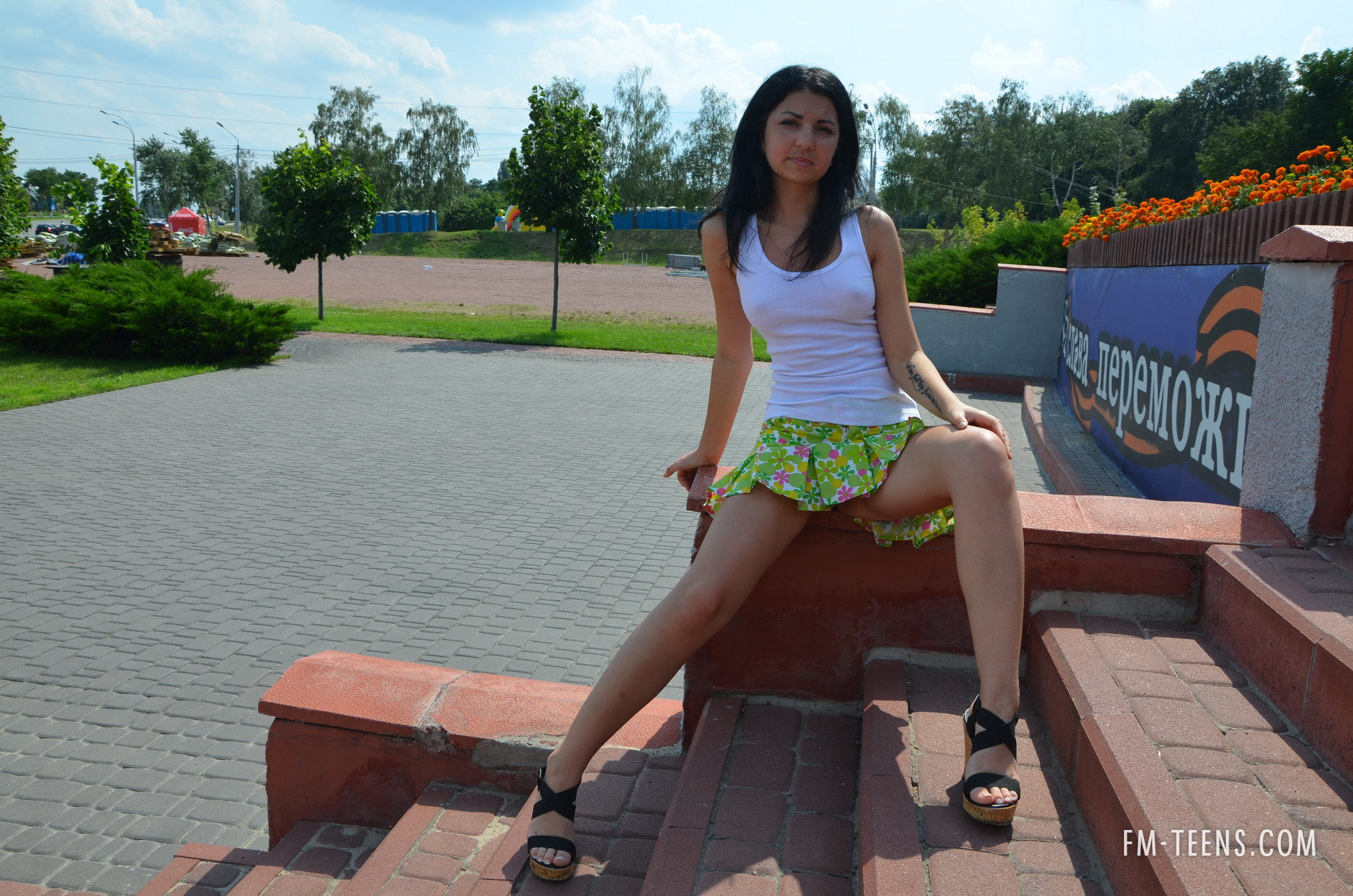 twinkle-young-brunette-nude-public-tits-russia-fm-teens-08