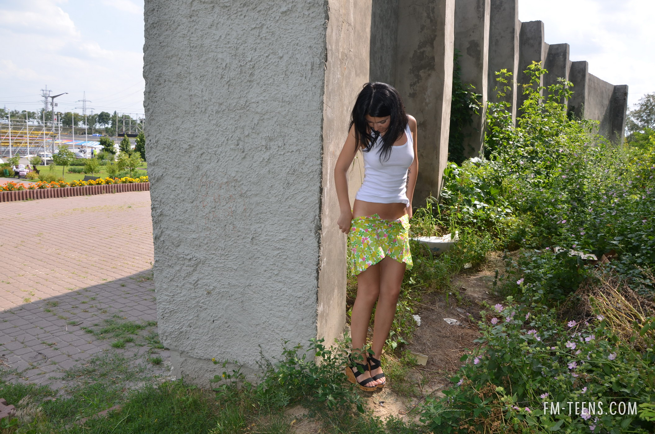twinkle-young-brunette-nude-public-tits-russia-fm-teens-12