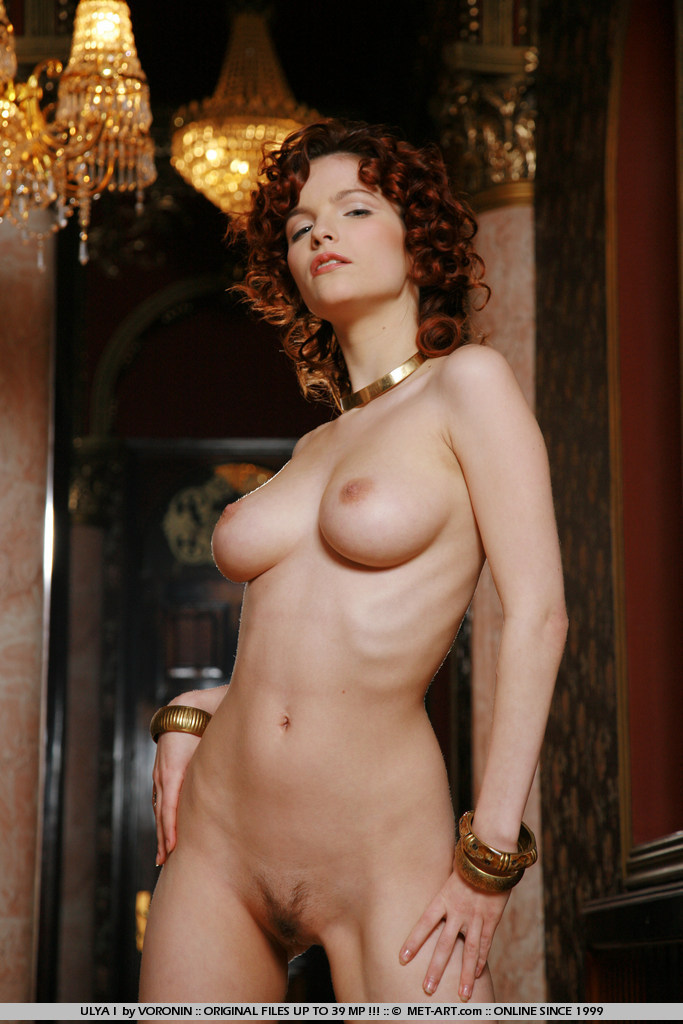 That nude busty redhead angel pics something also