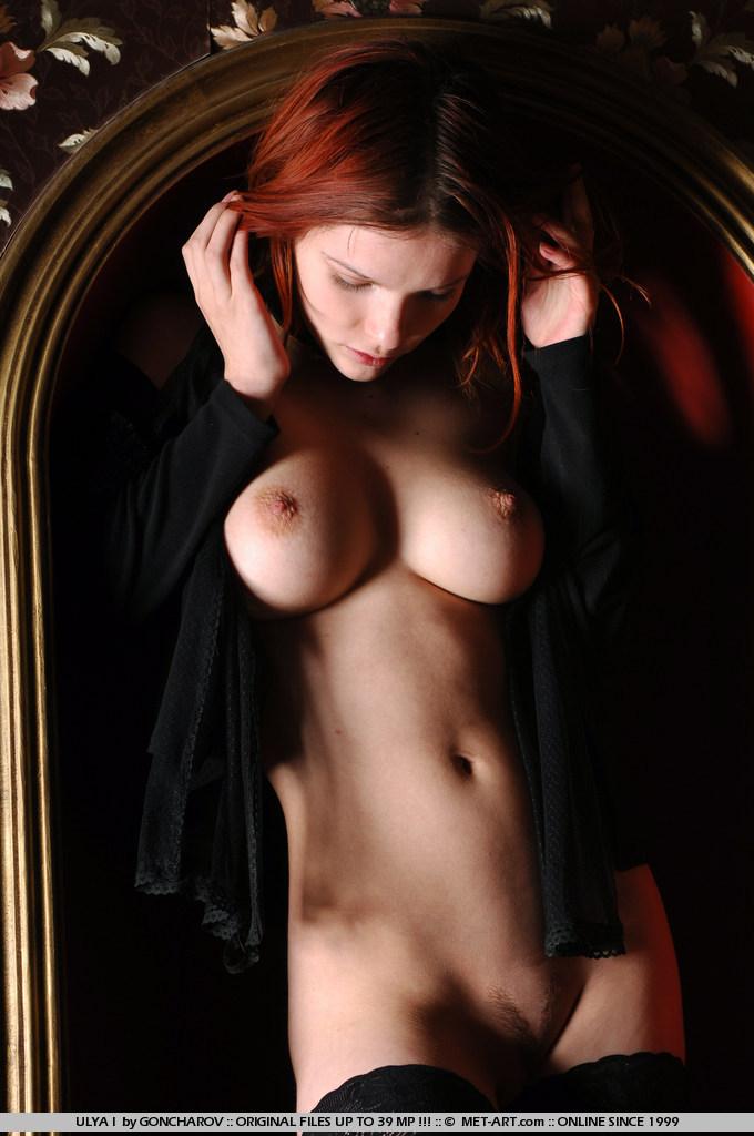 ulya-i-black-stockings-naked-metart-19