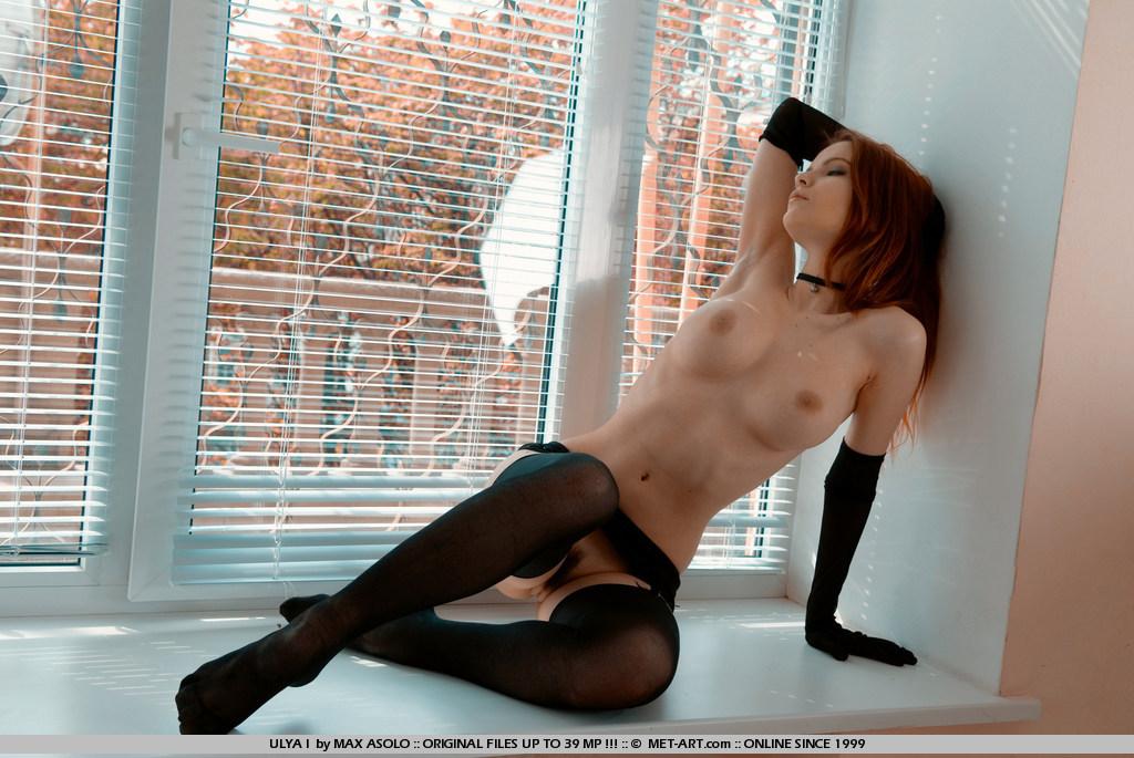 ulya-window-02