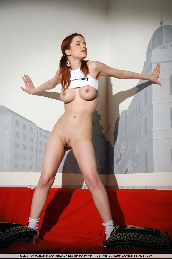 ulya-i-socks-met-art-11