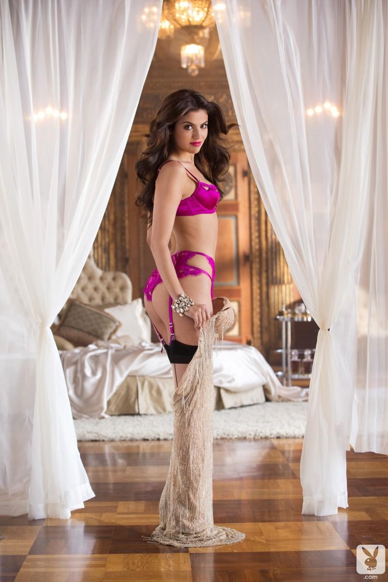 val-keil-lingerie-stockings-playboy-04