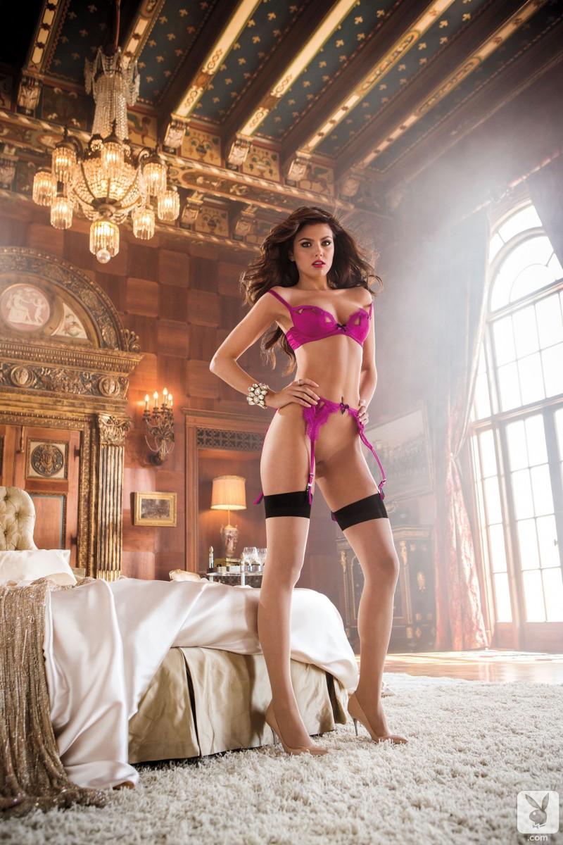 val-keil-lingerie-stockings-playboy-06