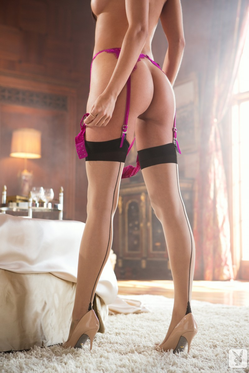 val-keil-lingerie-stockings-playboy-08