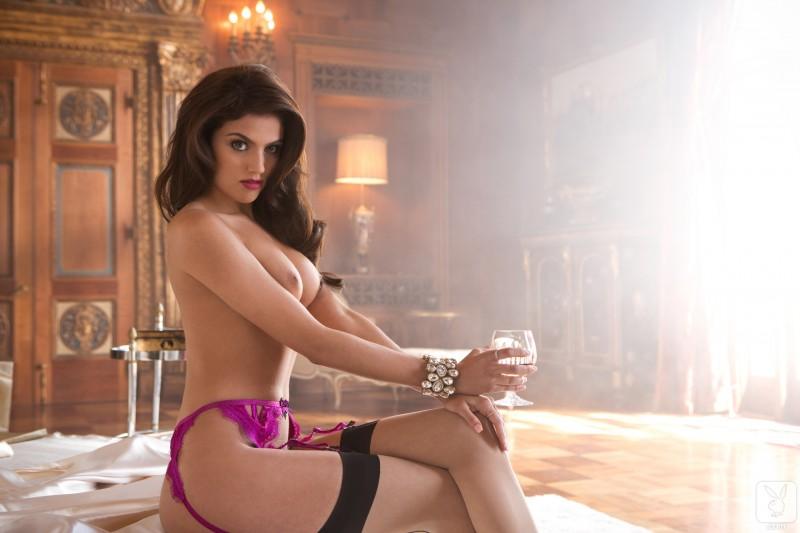 val-keil-lingerie-stockings-playboy-15