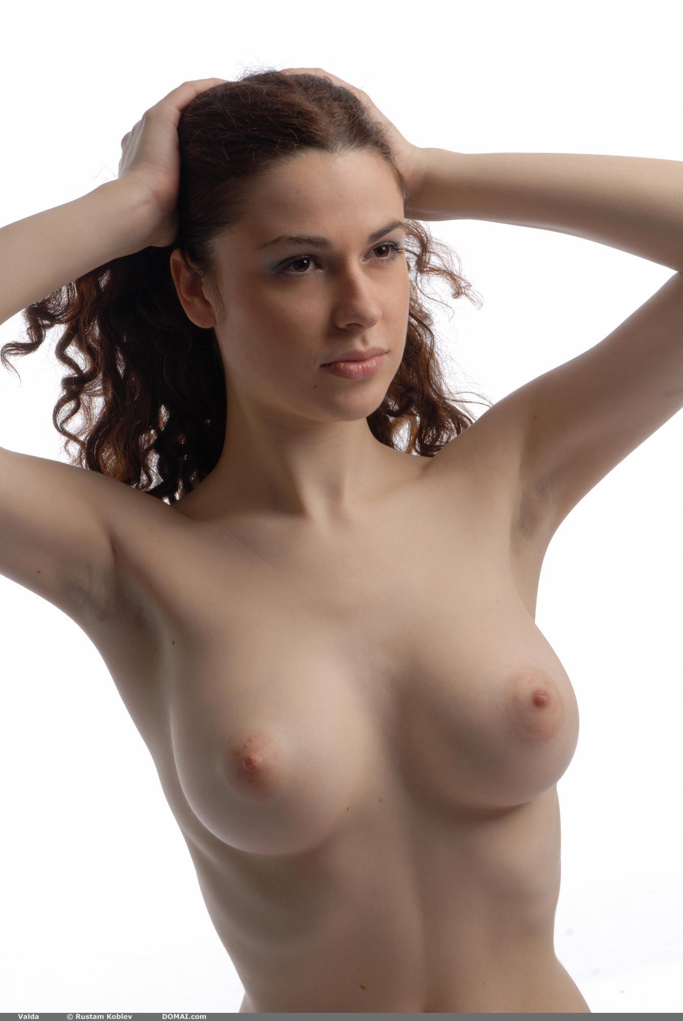 Nudes beautiful natural tasteful