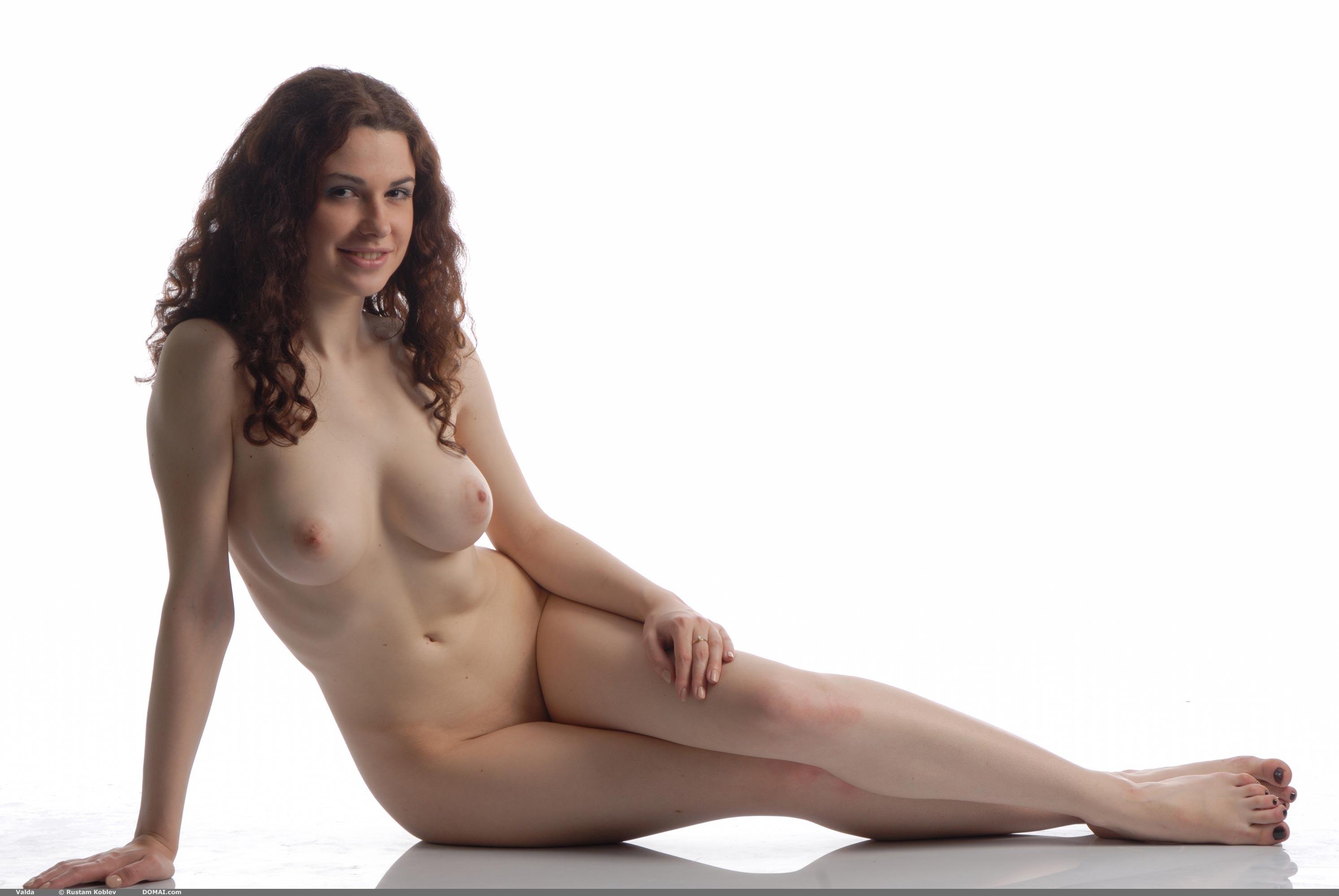 domai.com-alena-p-nude domai.com-bianca-nude