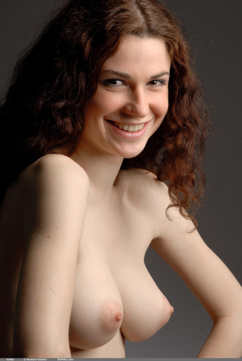 Relevance Natural-breasts Pics - Sexcom