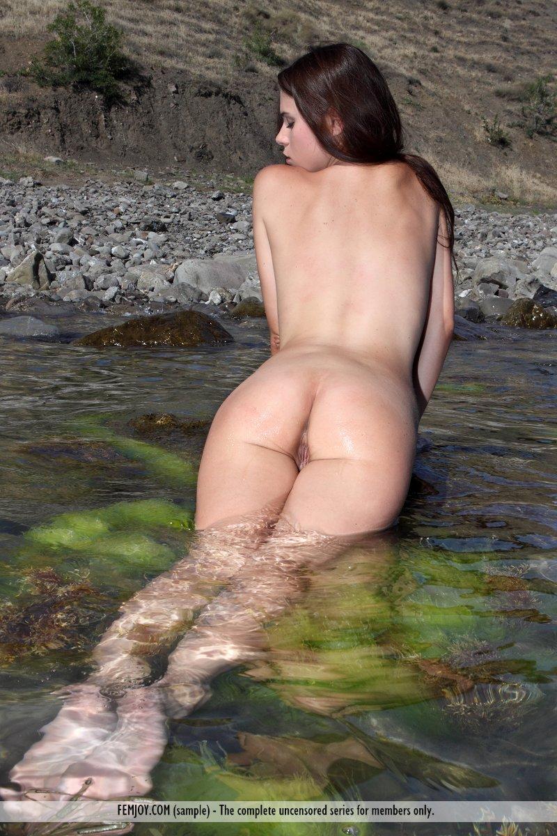 marina-t-bikini-femjoy-12