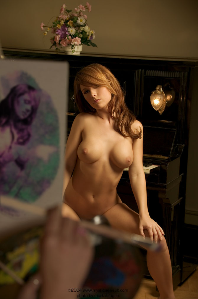 Concurrence Valerie baber getting naked consider