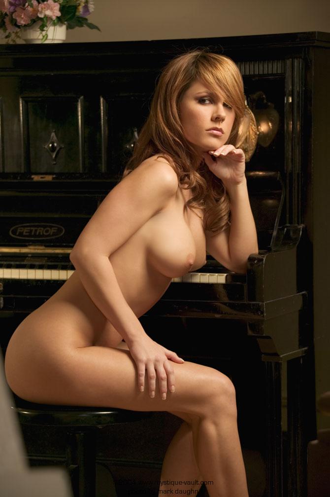 Nakedcollegegirls Pictures