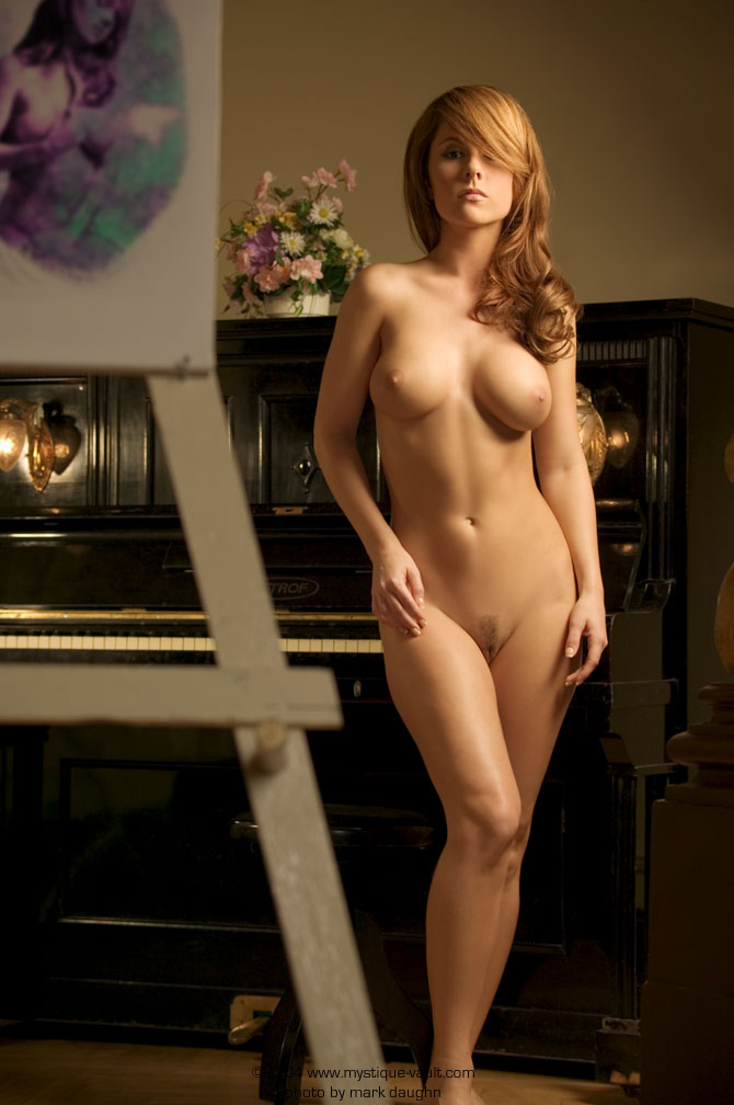 Sabrina naked gilf porn