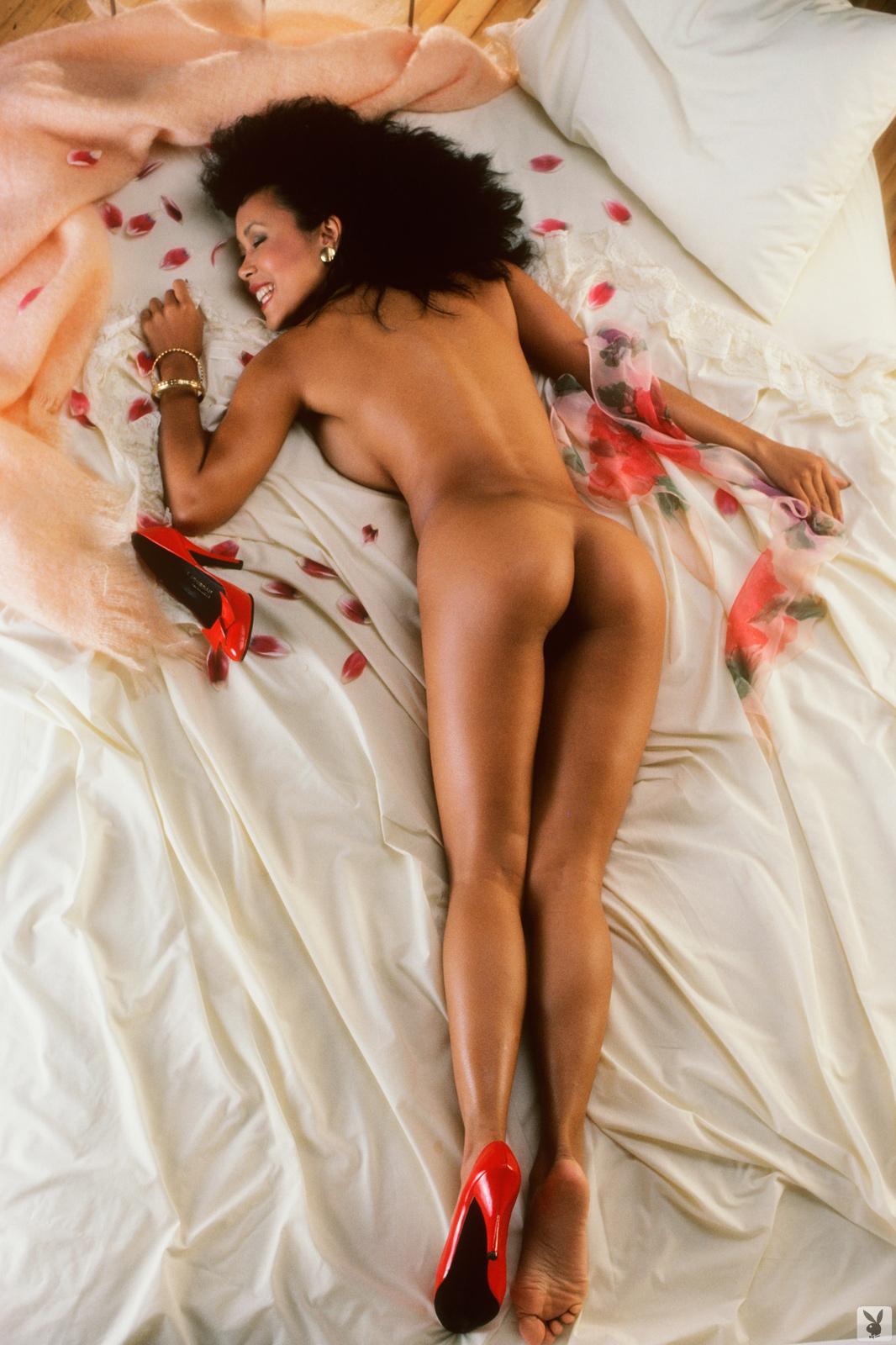 natalie from survivor nude