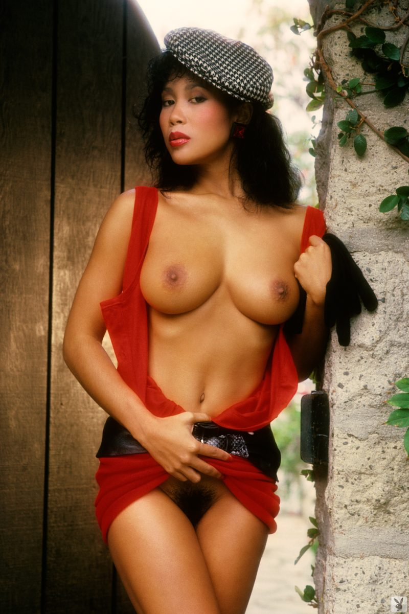 venice-kong-playmate-of-september-1985-playboy-07