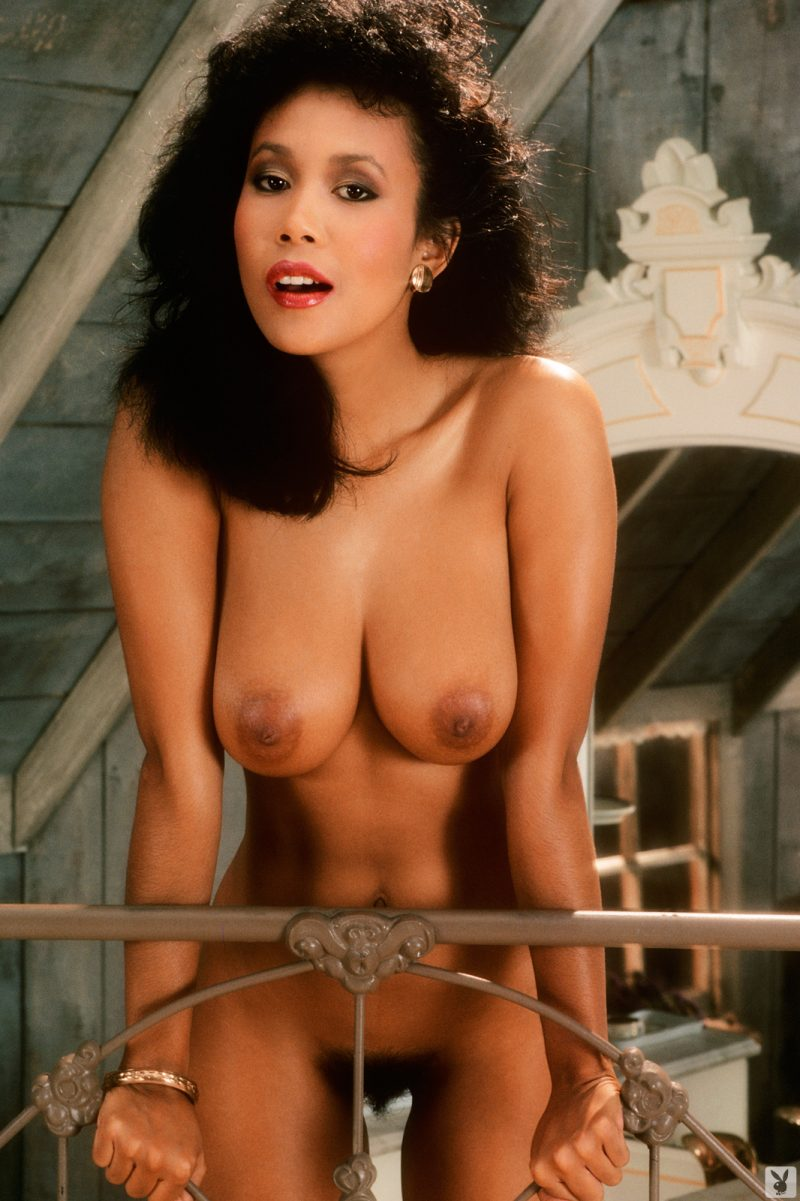 venice-kong-playmate-of-september-1985-playboy-14