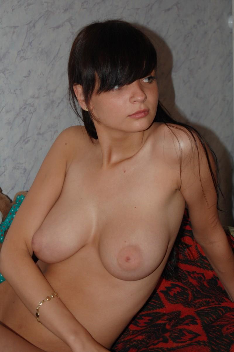 Nude women gallerys