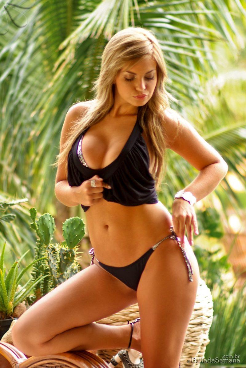 veridiana-quadros-bikini-nude-bellada-semana-02