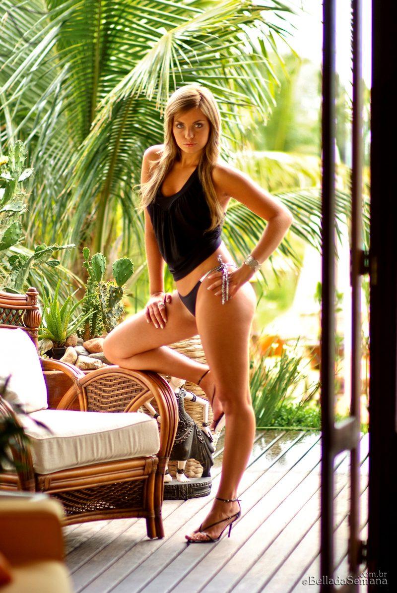 veridiana-quadros-bikini-nude-bellada-semana-05