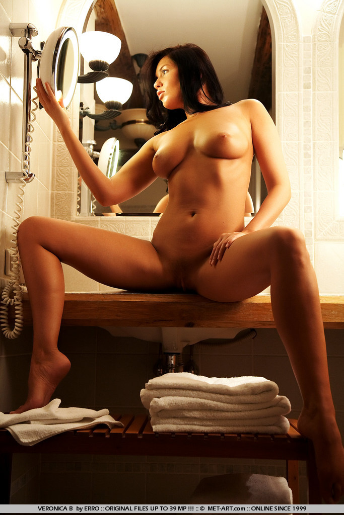 veronica-b-bathroom-met-art-13
