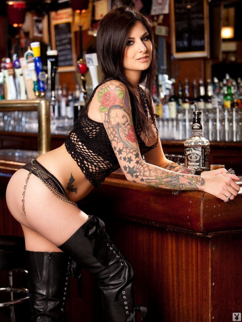 veronica-gomez-nude-barmate-tattoo-playboy-01