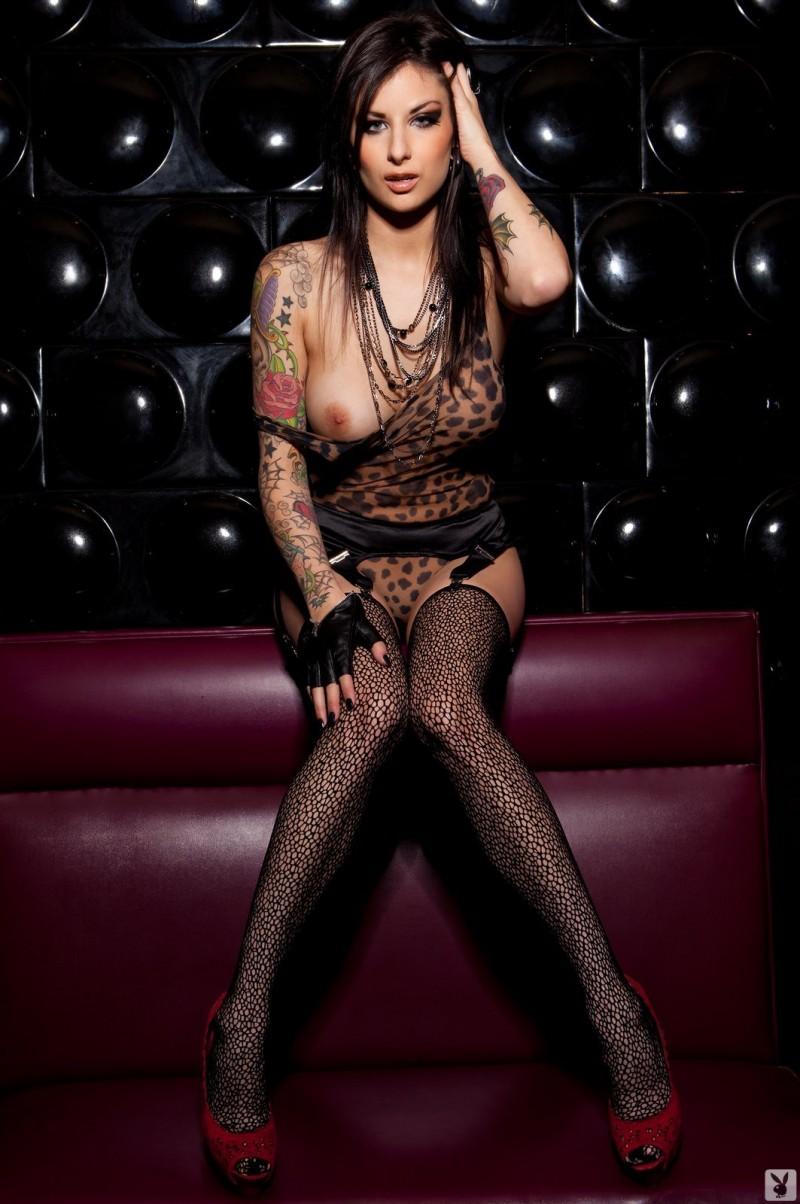 veronica-gomez-nude-barmate-tattoo-playboy-03