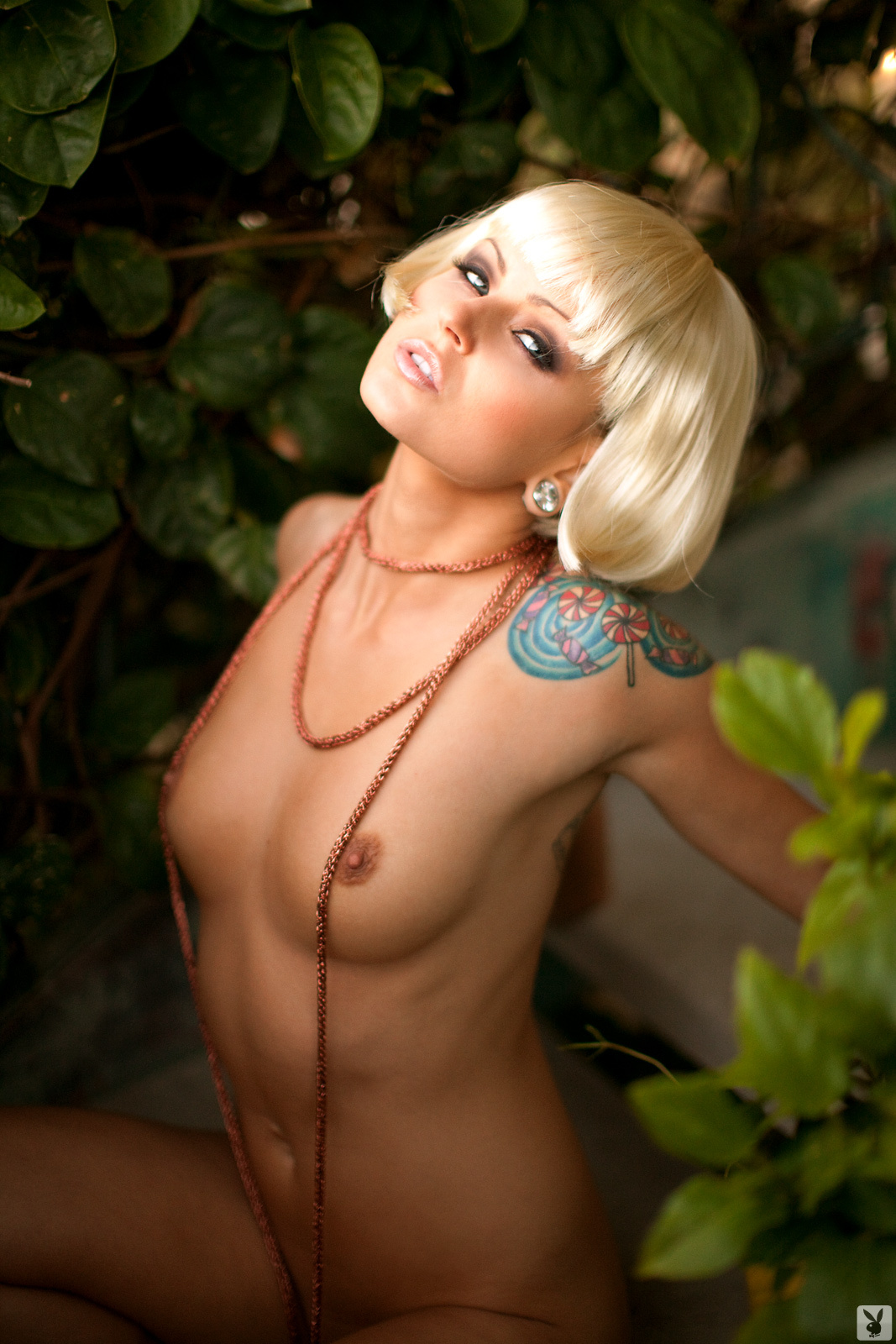 veronica-lavery-blonde-naked-playboy-07