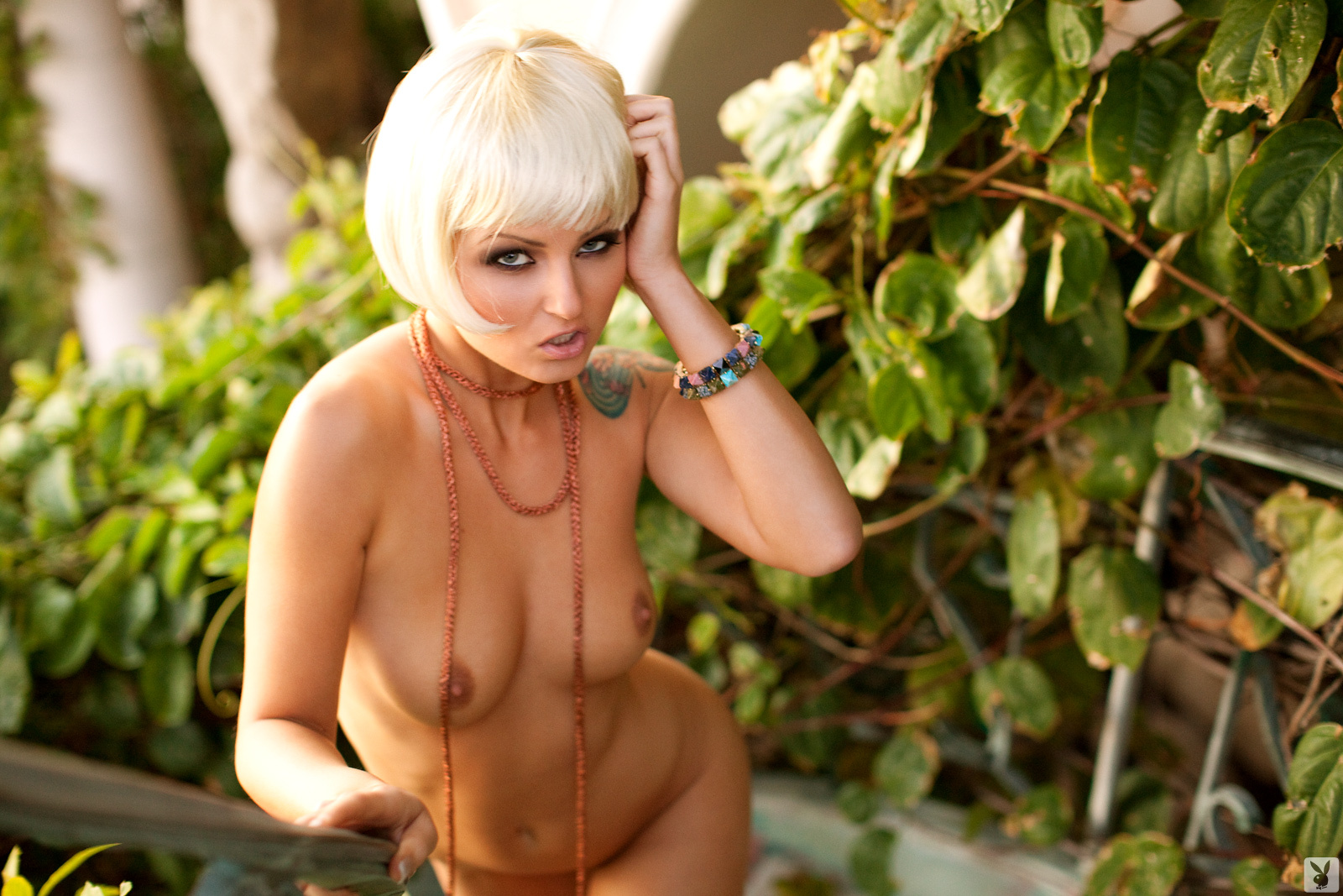 veronica-lavery-blonde-naked-playboy-15