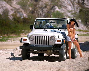 veronika-zemanova-boobs-jeep-wrangler-twistys
