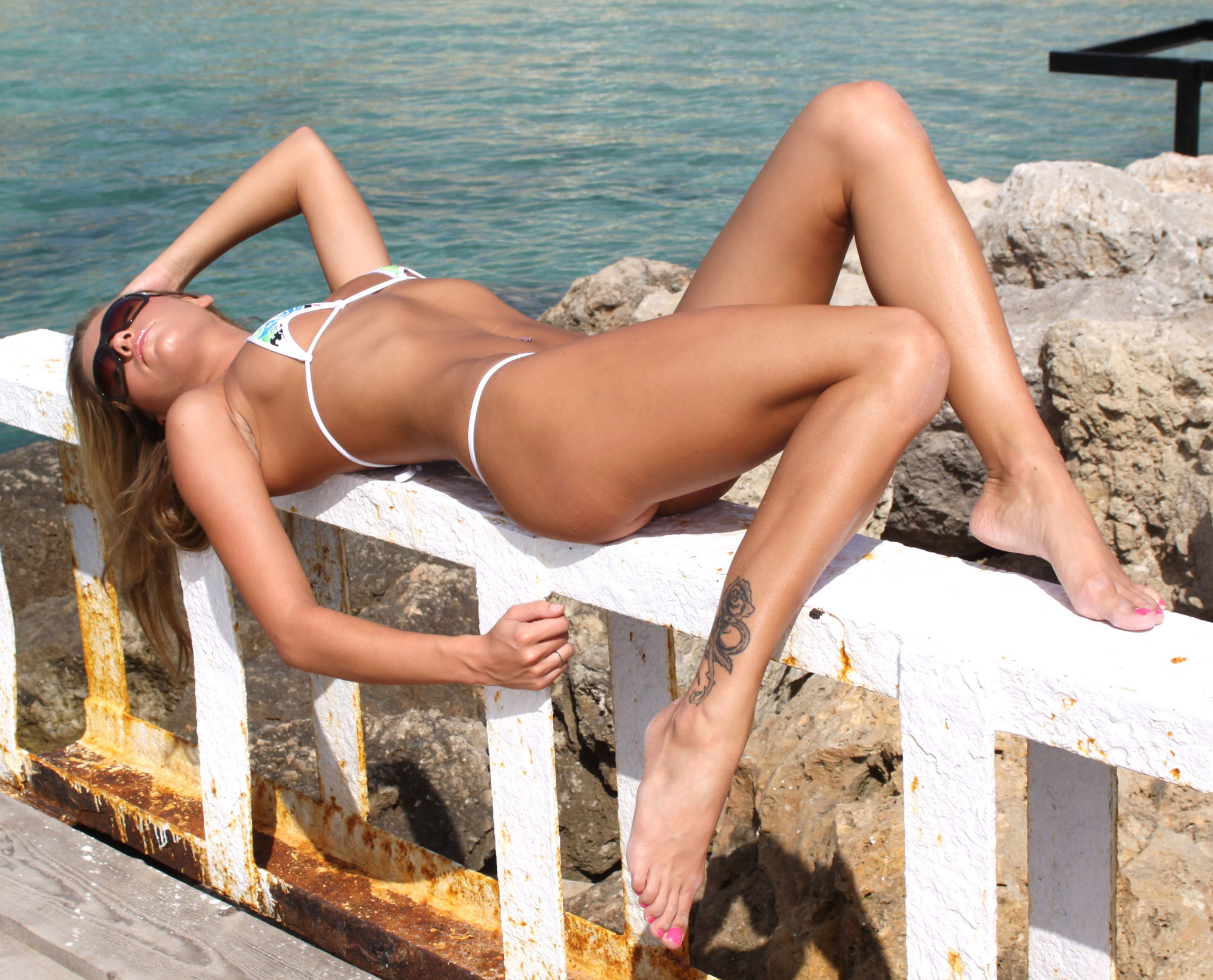 veronika-fasterova-bikini-06