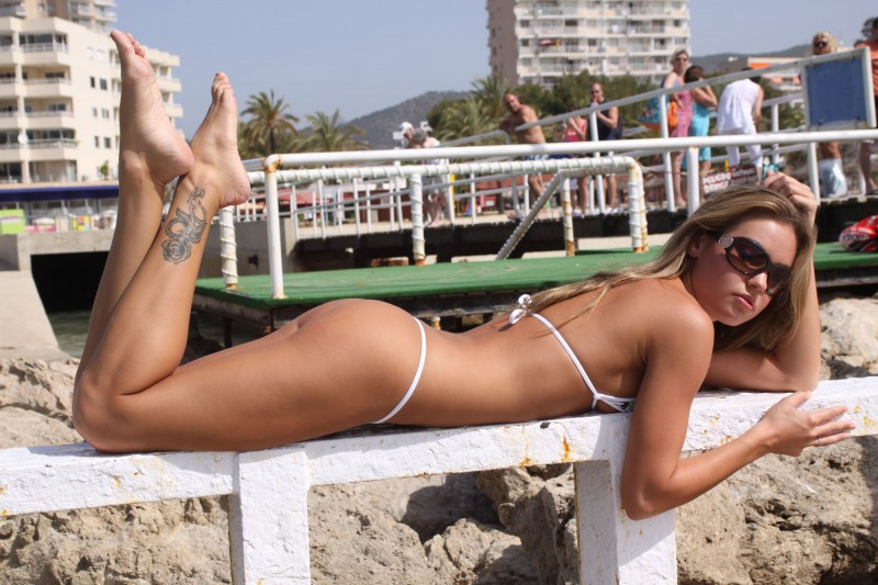 veronika-fasterova-bikini-08