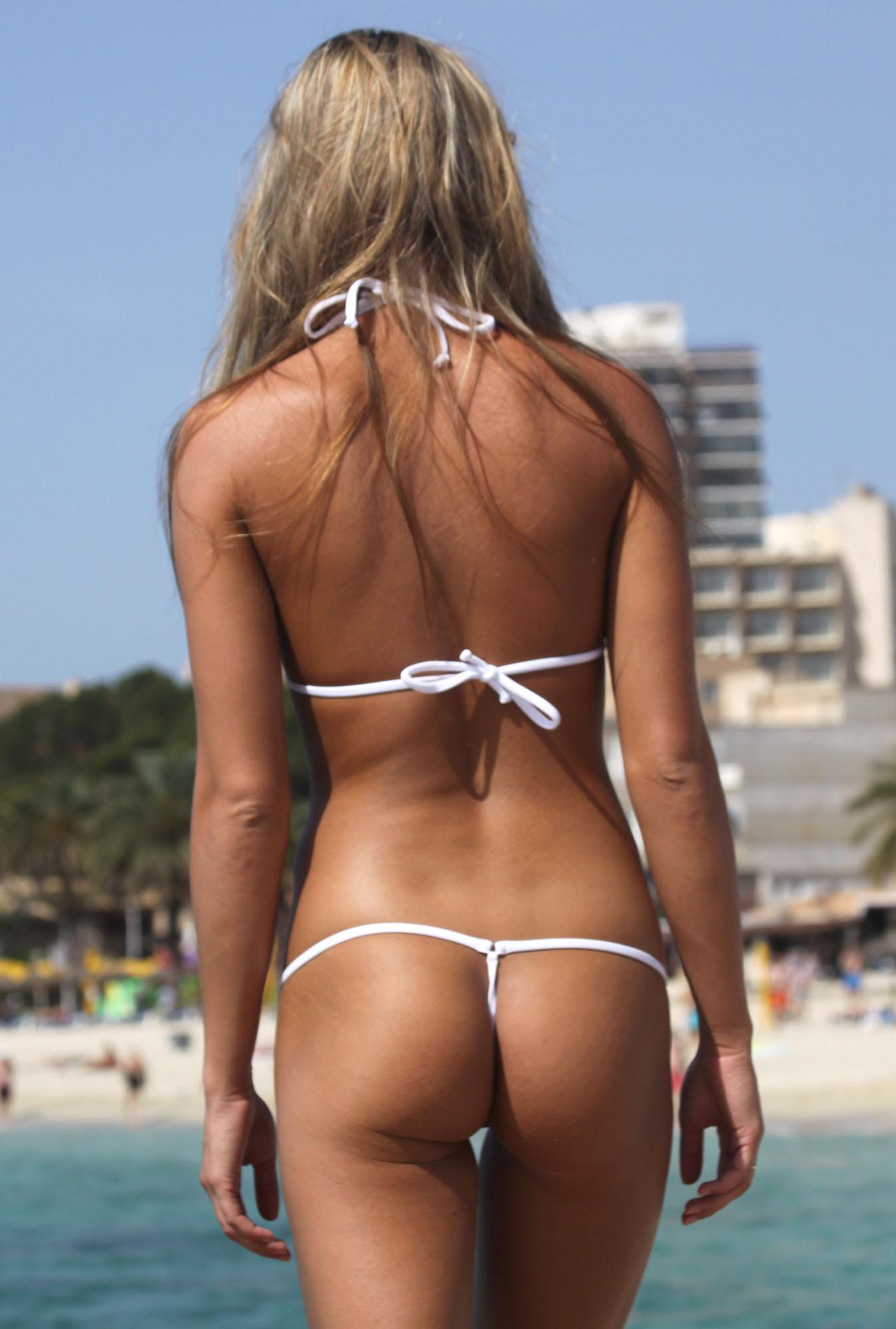 veronika-fasterova-bikini-19