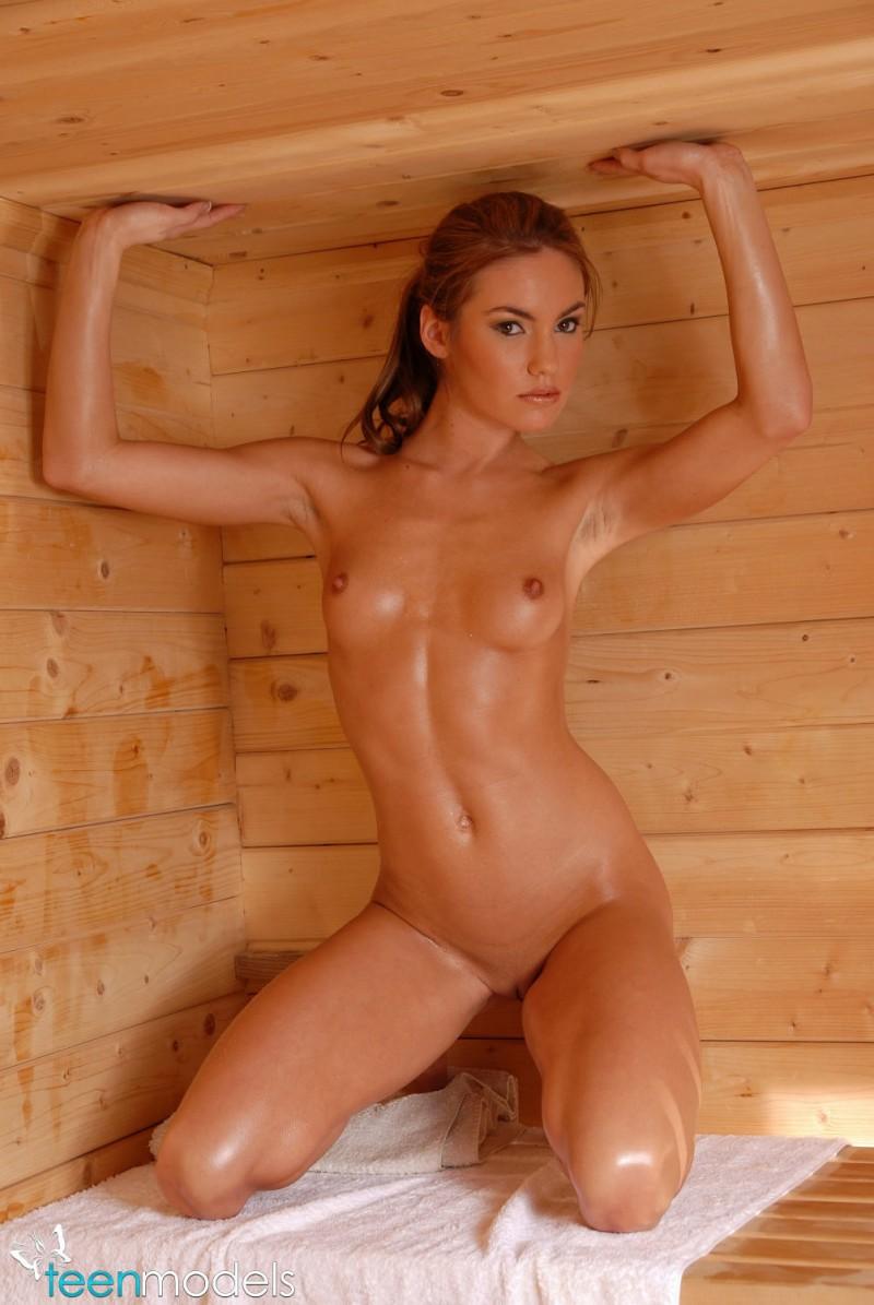 Hot iranian sexy girls nude
