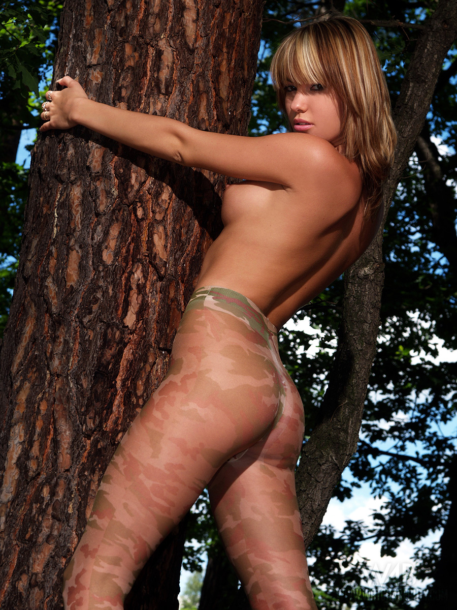 verunka-tights-woods-nude-watch4beauty-01
