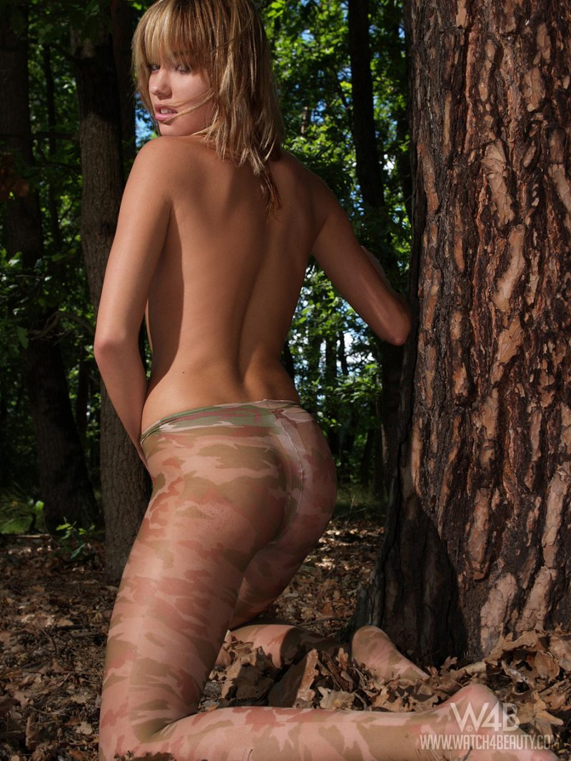 verunka-tights-woods-nude-watch4beauty-05