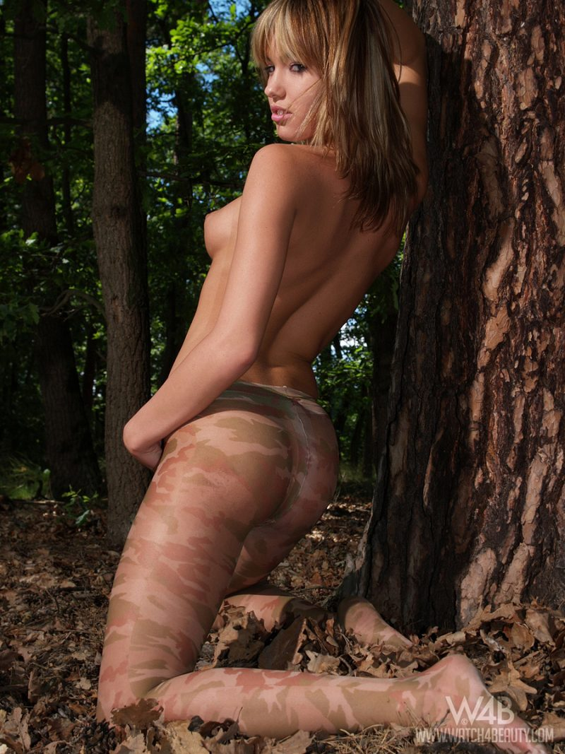 verunka-tights-woods-nude-watch4beauty-06