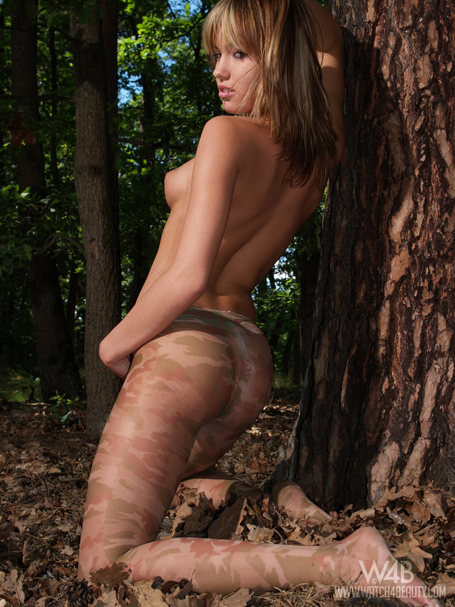 verunka-tights-woods-nude-watch4beauty-06