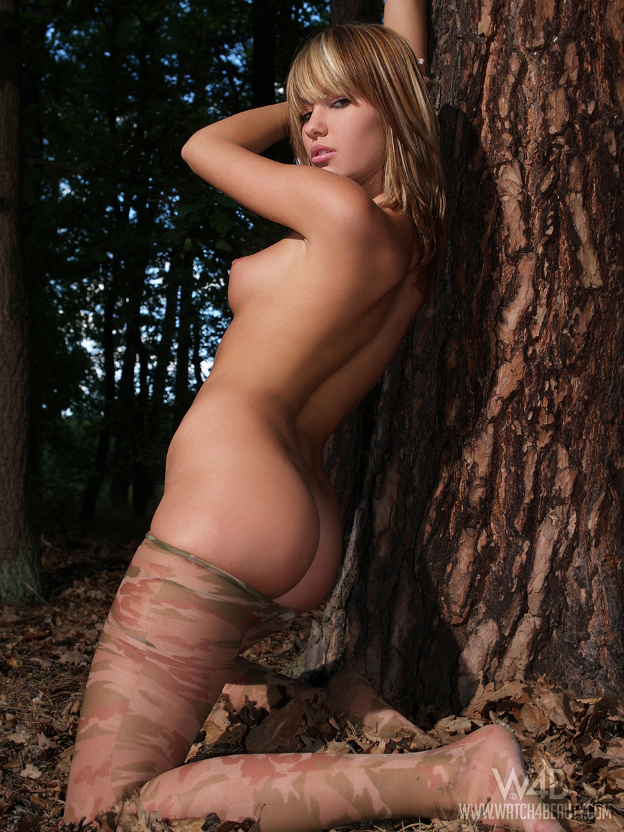 verunka-tights-woods-nude-watch4beauty-09