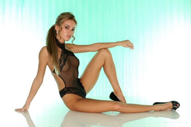 verunka-sexy-body-watch4beauty-08