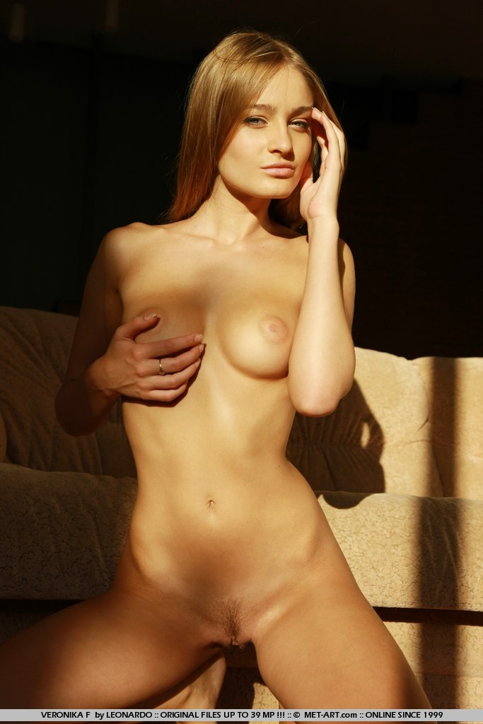 veronika-f-sunlight-nude-metart-17