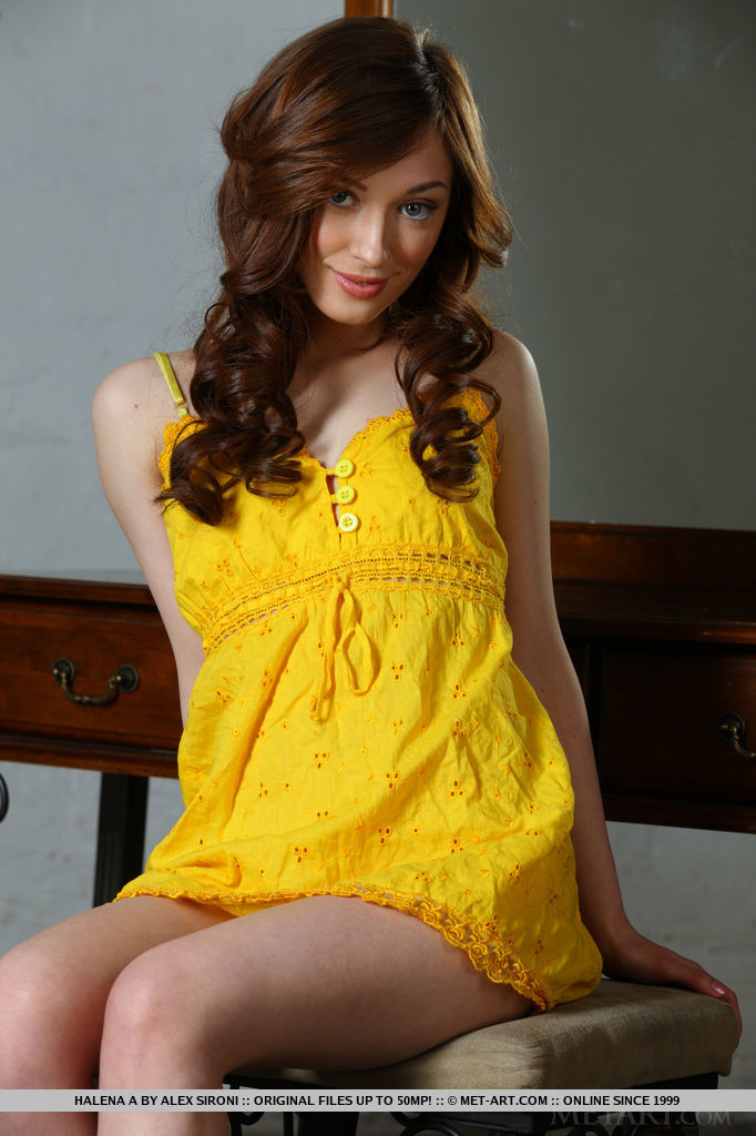halena-a-yellow-dress-metart-02