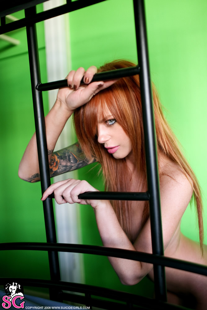 suicide-girls-vice-47