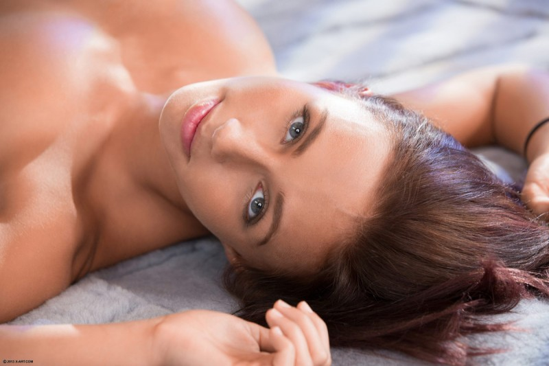 chelsea-mirror-nude-x-art-19