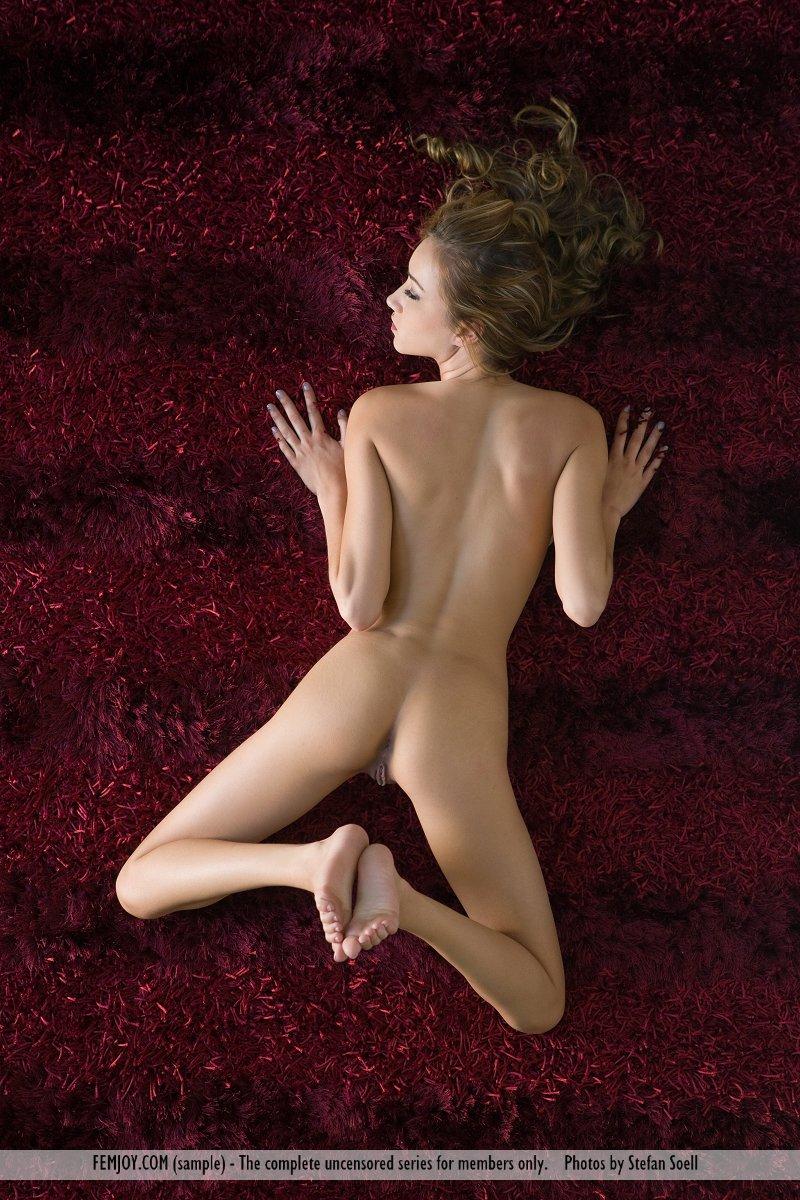Teen ass nude skinny nude mms
