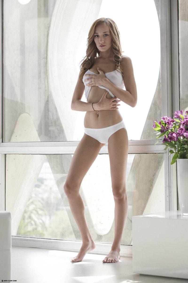 victoria-exotic-angel-nude-x-art-03