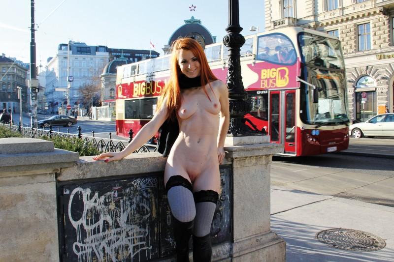 vienna-redhead-nude-public-voyeurweb-01