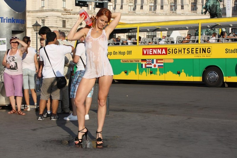 vienna-redhead-nude-public-voyeurweb-25