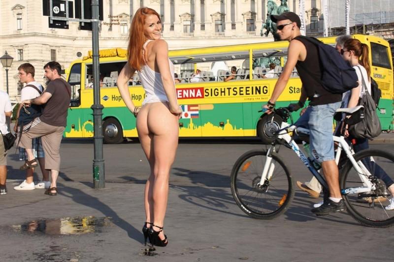 vienna-redhead-nude-public-voyeurweb-26