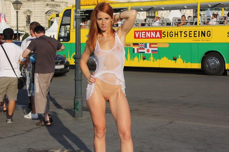vienna-redhead-nude-public-voyeurweb-27